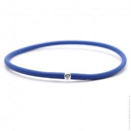 Bracelet My first diamond marine