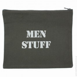 Trousse Men Stuff