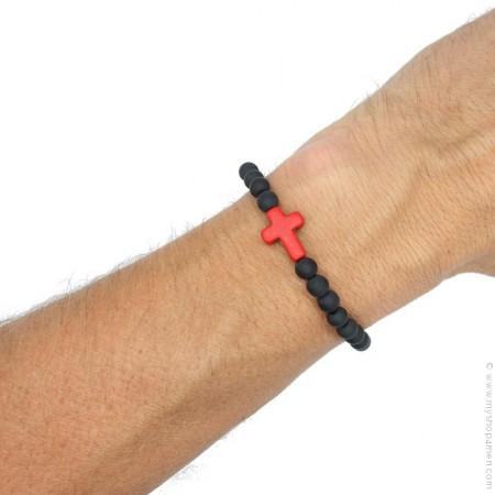 bracelets zo bonbon pour homme my shop 4 men myshop4men. Black Bedroom Furniture Sets. Home Design Ideas
