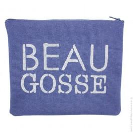 Trousse Beau Gosse