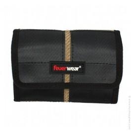 Black Tyler Wallet