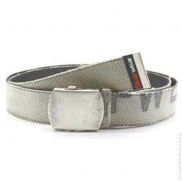 Bill belt