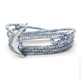 Bracelet ancre Southen Watchbandit
