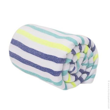 serviettes et draps de plage pour homme my shop 4 men. Black Bedroom Furniture Sets. Home Design Ideas