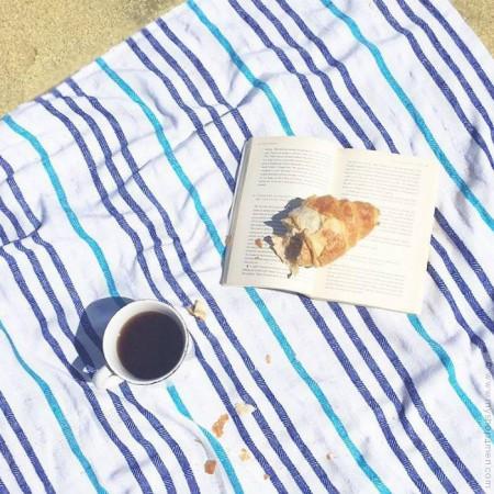 serviettes et draps de plage pour homme myshop4men. Black Bedroom Furniture Sets. Home Design Ideas