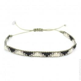 Bracelet native