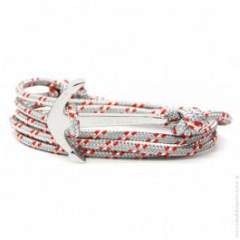 Kattegat anchor bracelet