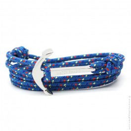 Banda anchor bracelet