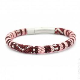 Bracelet tissé Hani Elessandro