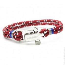 WatchBandit U-Lock bracelet