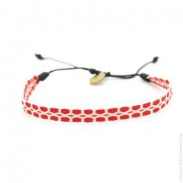 Bracelet Argentinas 120