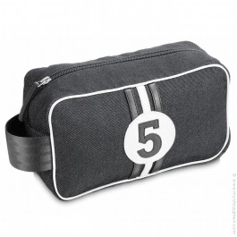 Trousse de toilette On the Road R6