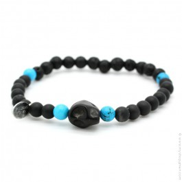 Bracelet Cheyenne turquoise