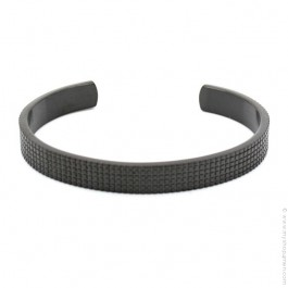 Mr Bangle black