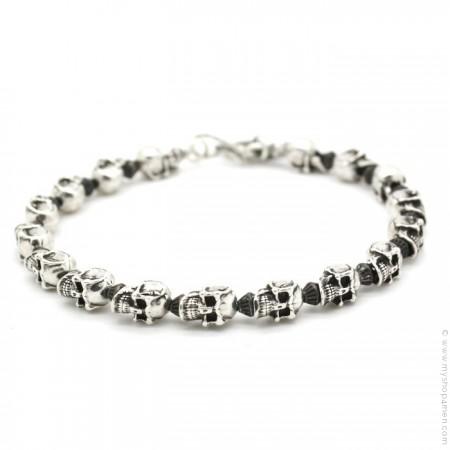 Bracelet Carson
