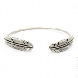 Bracelet Hopi