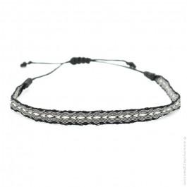 Argentinas 120  bracelet
