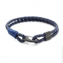 Bracelet Mr Clasp