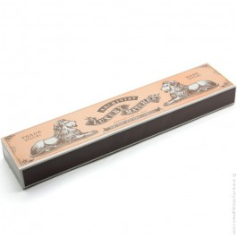 luxury long matchbox