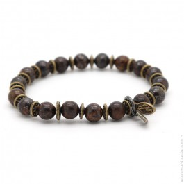 Sonora bracelet
