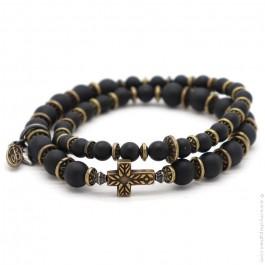 Bracelet Sedona