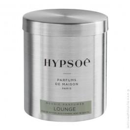Bougie parfumée Lounge