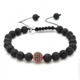 Bracelet Modragor