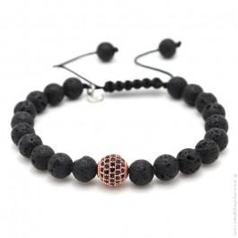 Modragor bracelet