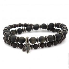 Bracelet Apalache