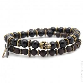 Apalache bracelet