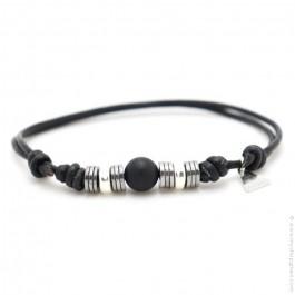 Les Belles Persones Bengal bracelet