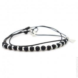 Les Belles Personnes Roll XS bracelet