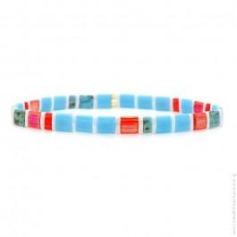 INKA Air bracelet
