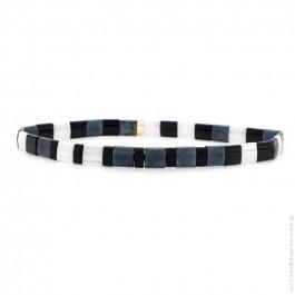 Bracelet INK Air