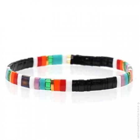 Bracelet INKA Soho
