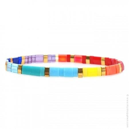 INKA Feel Good bracelet