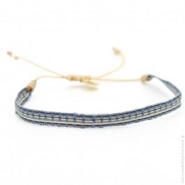 Argentinas bracelet