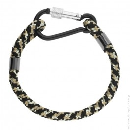 Hipanema  Boss bracelet for men