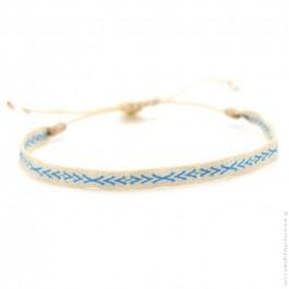 Bracelet Argentinas turquoise