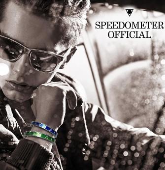 Bijoux fantaisie de luxe de marques et créateurs, accessoires pour Homme ,  MyShop4Men